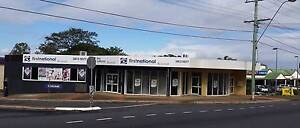 Fitness and Medical Leasing Opportunity Brassall Brassall Ipswich City Preview
