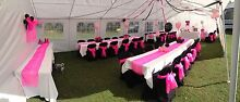 Party Hire Forest Lake Brisbane South West Preview