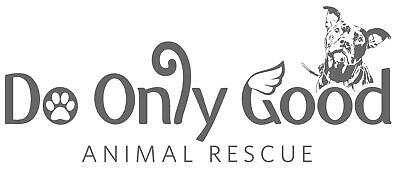 Do Only Good Animal Rescue