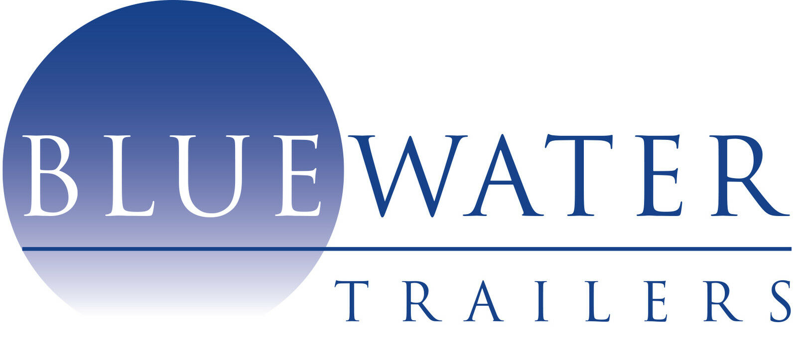 Bluewater Trailers UK Ltd