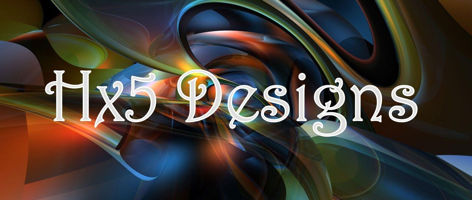 Hx5 Designs