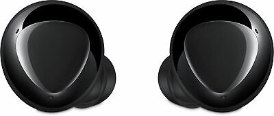 Samsung Galaxy Buds+ - Black