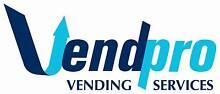 Refurbished AP123 Vending Machine - Condition Good Balcatta Stirling Area Preview