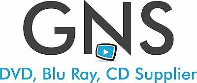 GNS Entertainment
