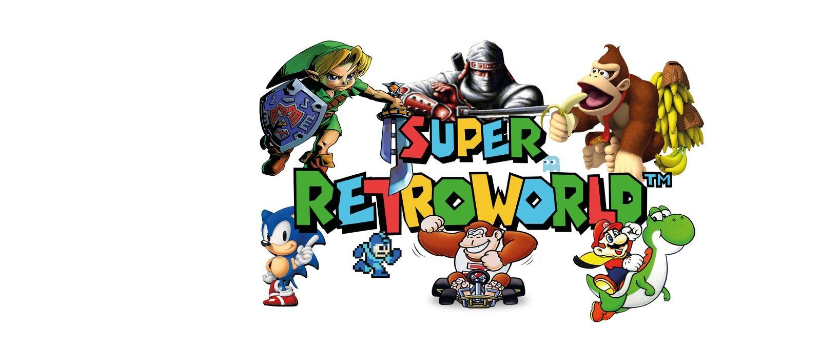 super-retro-world1