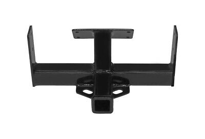 Class 3 Assembly Trailer Hitch Fit 2002-2008 Mercedes-Benz G500 (463 Chassis)