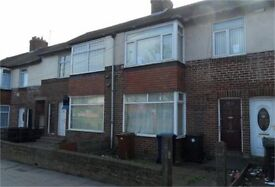 Fantastic 3 Bed Upper Flat situated on The West Road, Fenham, Newcastle