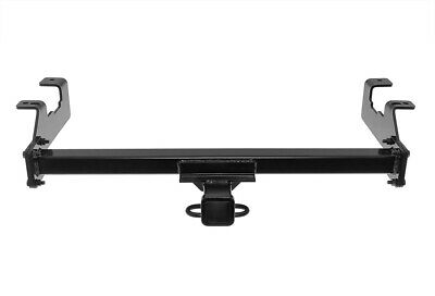 APS Receiver Hitch For 1991-1995 Dodge/Chrysler Grand Caravan/Town&Country