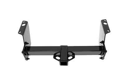 Trailer Hitch Class 3 Tow Hitch For 1983-2011 Ford Ranger/Mazda B-series