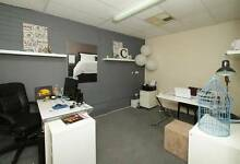 3 Offices + Reception - West Perth West Perth Perth City Preview