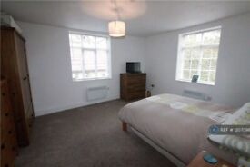 1 bedroom flat in Hall Road, Wolvey , LE10 (1 bed) (#1207098)