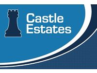 Part time LETTINGS ASSISTANT - Own car / motorbike required - £8.50ph - Based SW18