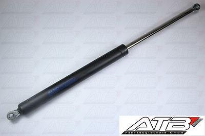 ALKO Gasfeder Gasdruckdämpfer Gesamtlänge 800mm, 350mm Hub ,200N - 2400N wählbar
