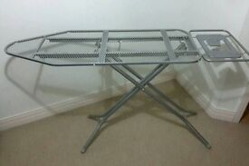 Iron Board for sale