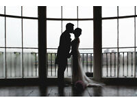 Relaxed and Fun Wedding Photography - for Professional and Quality Photography