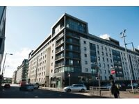 3 Bed Flat for sale Profit share