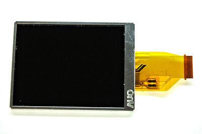Olympus Fe-330 X-845 Monitor Lcd Display Screen
