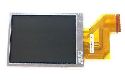 Fujifilm Finepix F47 F40 Fd Lcd Display Screen Fuji