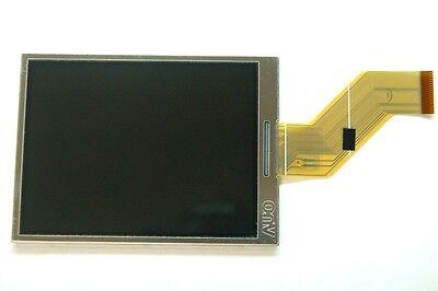 Lcd Display For Panasonic Lumix Dmc-tz18 Zs8 Tz18 Tz19 Usa