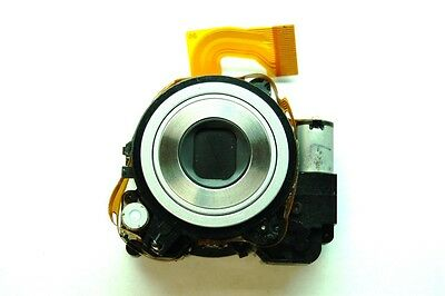 Kodak M753 M853 Lens Zoom Unit Assembly Camera Part A0399