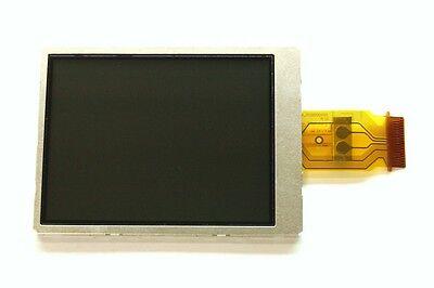 Fujifilm Finepix S800 Lcd Display Screen Fuji