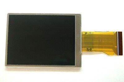 Lcd Display Screen For Benq C1530 Haier A28 A30 Q520 Hp C200 Vpcs1414
