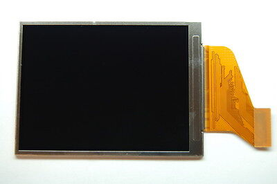 Samsung Wb650 Hz35w Replacement Lcd Screen Display Usa