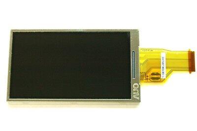 Lcd Display For Sony Ericsson T850 S890 Benq M22 Aigo S71 Camera + Backlight