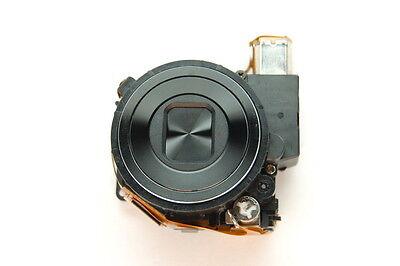 Samsung Ec-pl170 Digital Camera Replacement 5x Optical Zoom Black A0313