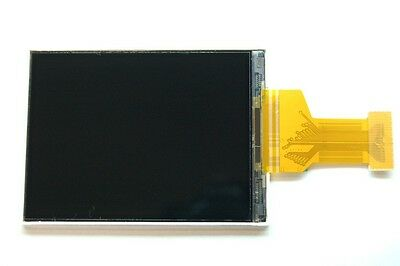 Samsung St10 Replacement Lcd Display Screen Monitor