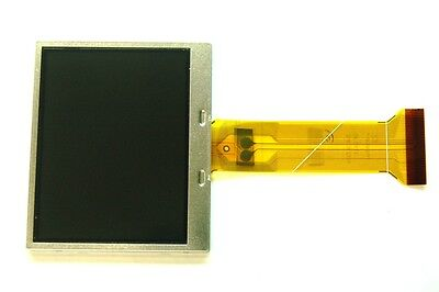 Polaroid I737 Lcd Display Screen Monitor Camera
