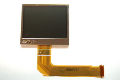 Samsung St30 Replacement Lcd Screen Display Monitor Usa