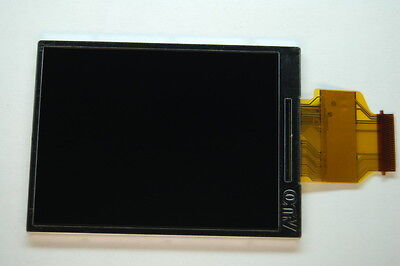 Olympus Sz-30mr 16 Mp Digital Camera Replacement Lcd Display Screen Part