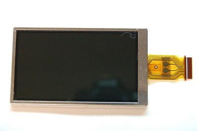 Olympus Sp-800 Uz Cg10gx Th1gx Th1ex Fh1gx Th2 Hd12 Lcd Display Screen