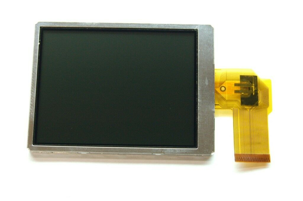 Kodak Easyshare Z915 Zoom Replacement Lcd Display