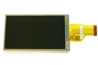 Fujifilm Finepix Z300 Lcd Display Screen Fuji Monitor