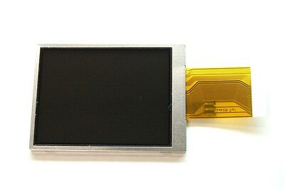 Samsung S85 D85 Replacement Lcd Display Screen Monitor
