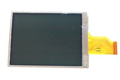 Fujifilm Finepix Z110 Exr Lcd Display Screen Fuji