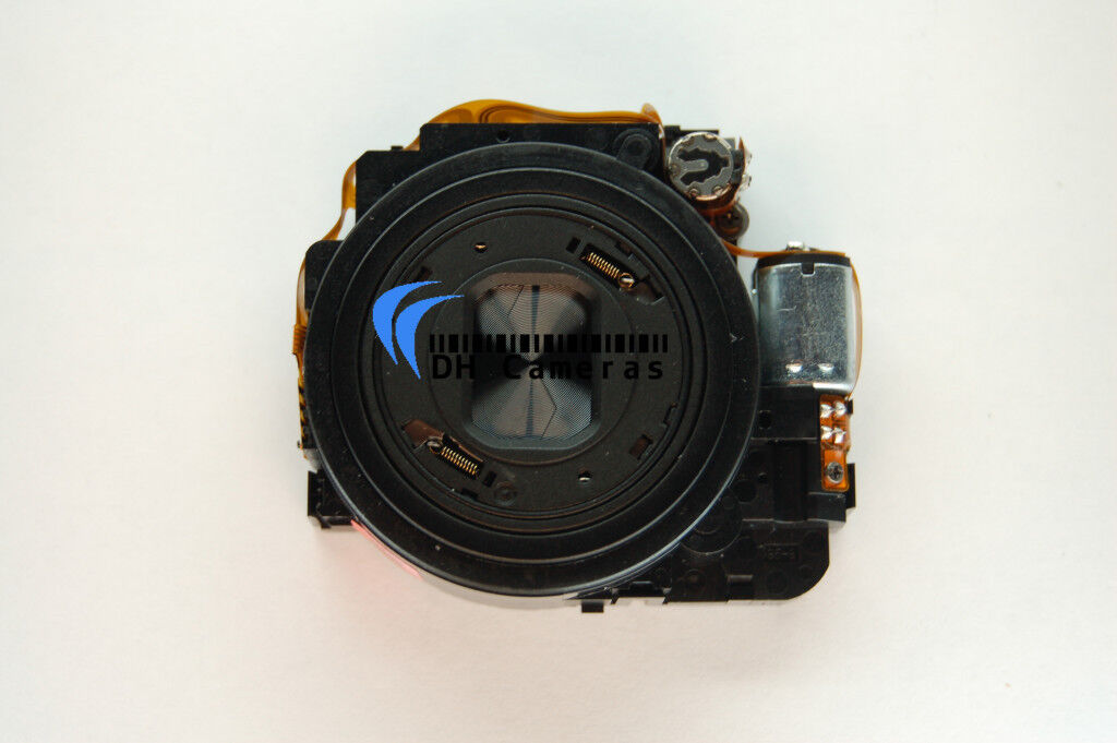 Lens Zoom Unit For Nikon Coolpix S3500 Digital Camera Rep...