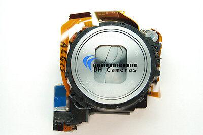 Canon Powershot Elph 310 Hs / Ixus 230 Hs 12.1 Mp Digital Camera Zoom + Ccd
