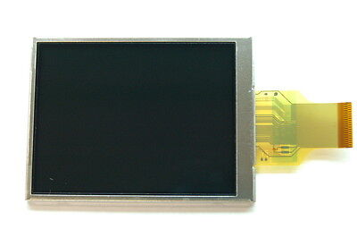 Samsung Wb500 Replacement Lcd Display Screen Monitor