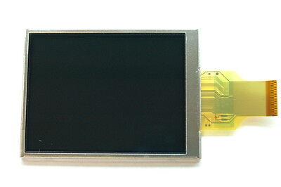 Lcd Screen Display For Samsung Wb100 Digital Camera Repai...