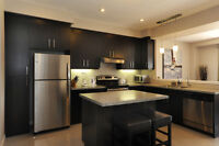 Vacation & Wedding guests private whole house short term rental