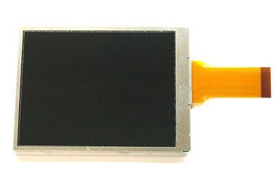 Fujifilm Finepix Z100 Lcd Display Screen Fuji Monitor
