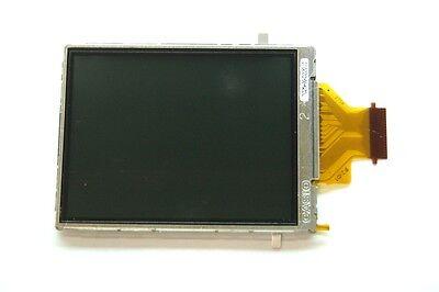 Fujifilm Finepix Z5 Lcd Display Screen Fuji Monitor
