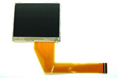 Samsung Digimax L70 Replacement Lcd Display Part