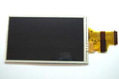 Fujifilm Finepix Z700 Z808 Lcd Screen Fuji +touch Panel