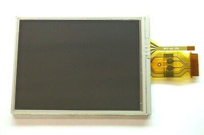 Nikon Coolpix S230 Lcd Display Screen Monitor Part new