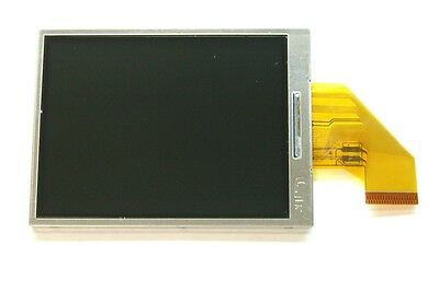 Fujifilm F70 F72 F75 Exr Lcd Display Fuji Screen Monitor