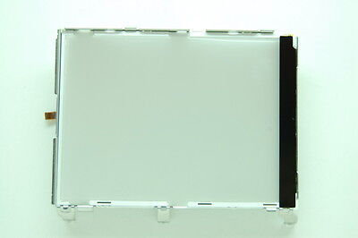 Panasonic Lumix Dmc-fx35 Lz8 Tz4 Lcd Back Light Backlight Digital Camera Part